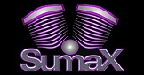 SUMAX CYCLE PRODUCTS